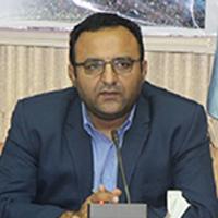 یک میلیون و 19 هزار نفر ساعت آموزش در آموزشگاههای آزاد زنجان ارائه شده است