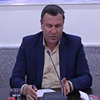 مدیر کل آموزش فنی و حرفه ای استان بوشهر: 21 هزار نفر در استان بوشهر مهارت افزایی شده اند